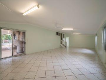 2 Sinnott Court, Moranbah, Qld 4744