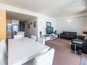 38/151 Adelaide Terrace, East Perth, WA 6004