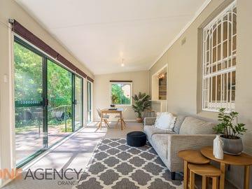 6 Hampden Avenue, Orange, NSW 2800