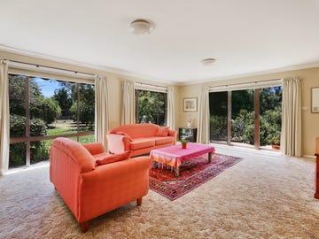9 The Billabong Clifton Grove, Orange, NSW 2800