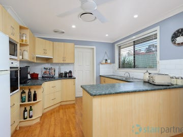 26 Macquarie Road, Wilberforce, NSW 2756