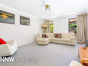 14 Dalmar Place, Carlingford, NSW 2118