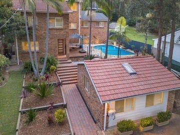 25 Kevin Avenue, Avalon Beach, NSW 2107