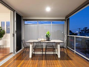 59 Beaconsfield Terrace, Gordon Park, Qld 4031