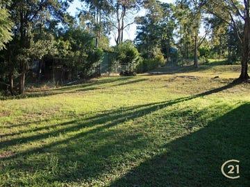 91 Roberts Pde, Hawkesbury Heights, NSW 2777
