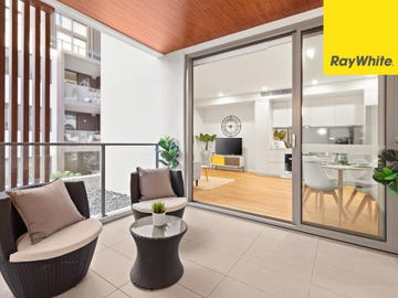 14/12-14 Carlingford Road, Epping, NSW 2121