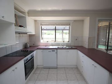72 Berthong Street, Cootamundra, NSW 2590