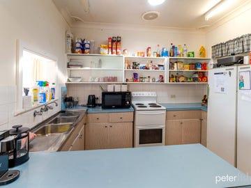 3 Nunns Avenue, Orange, NSW 2800