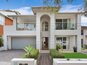 17 Oberon Street, Blakehurst, NSW 2221