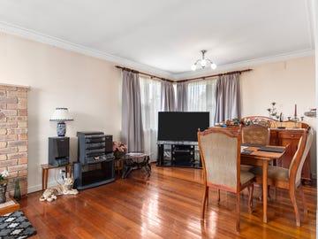 31 Burghley Street, Longford, Tas 7301