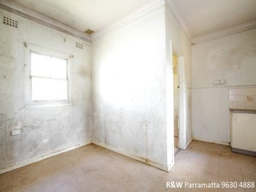28 Patricia Street, Mays Hill, NSW 2145 - Property Details