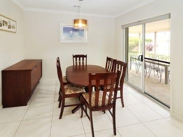 11 Hereford Street, Bungendore, NSW 2621