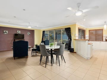 30 Catherine Crescent, Kingsthorpe, Qld 4400