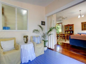 8 Esk  St, Rowes Bay, Qld 4810