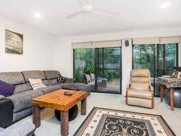 22/58 Armstrong Street, Suffolk Park, NSW 2481