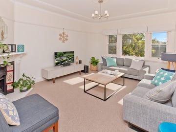 4/93 Shadforth Street, Mosman, NSW 2088