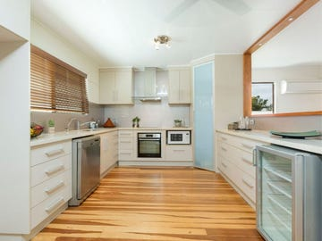 24 Riverside Cres., Innisfail Estate, Qld 4860
