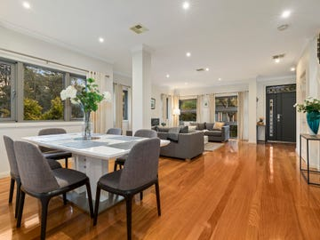 10/134-140 Boronia Road, Vermont, Vic 3133