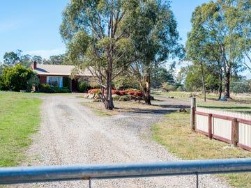 56 Devon Hills Rd, Devon Hills, Tas 7300