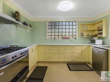 4278 Old Sale Rd, Westbury, Vic 3825
