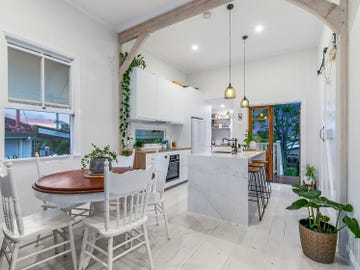 51 Fisher Street, Manly, Qld 4179