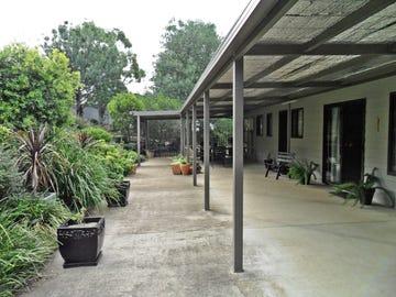 204 Punch Street, Gundagai, NSW 2722