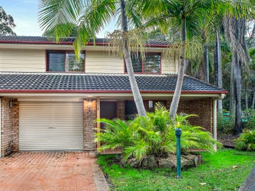 1/15A Lady Belmore Dr, Boambee East, NSW 2452