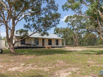 200 Tally Ho Road, Braidwood, NSW 2622