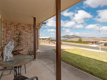 3 Willow View Court, Kingsthorpe, Qld 4400