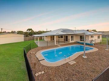 5 Mowbray Court, Mount Low, Qld 4818
