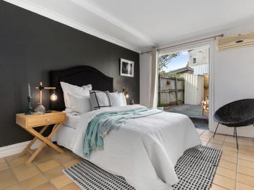 15 Petersham Street, Petersham, NSW 2049