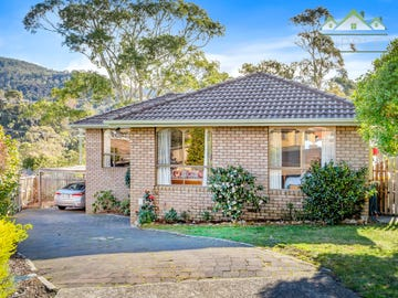 42 Victor Place, Glenorchy, Tas 7010