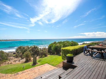 37 Harrington Crescent, Bawley Point, NSW 2539