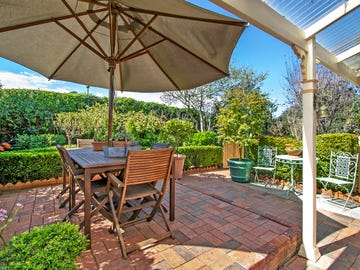 4 Church Road, Wilberforce, NSW 2756