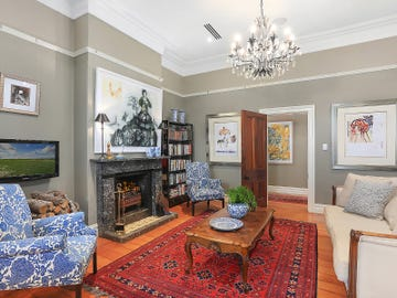 54 Stuart Street, Longueville, NSW 2066