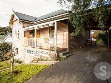 6 Vernon Street, South Launceston, Tas 7249