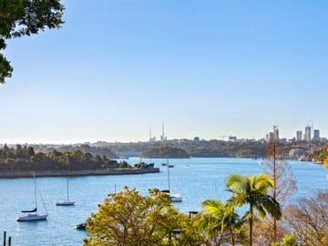 7B Duke Place, Balmain East, NSW 2041