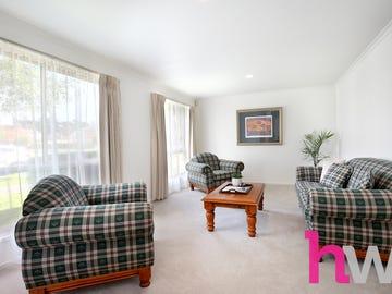 25 Homestead Drive, St Albans Park, Vic 3219