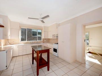 24 Seaview Avenue, Port Macquarie, NSW 2444