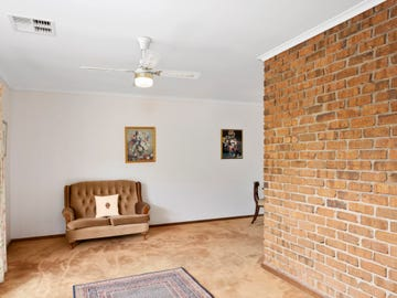 1 Bungey Lane, Somerton Park, SA 5044