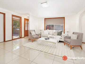 255A Ryedale Road, Eastwood, NSW 2122
