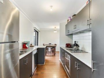 18 Eldon Street, Bridgewater On Loddon, Vic 3516