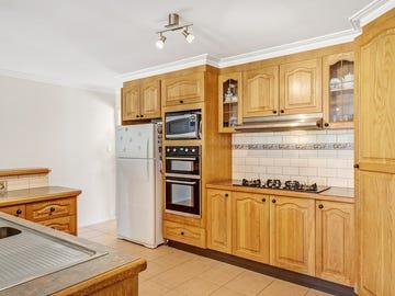22 Rivoli Place, Keilor Lodge, Vic 3038
