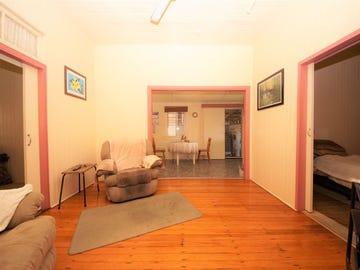 29 Tenth Street, Home Hill, Qld 4806
