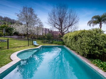 17 Sunrise Terrace, East Albury, NSW 2640