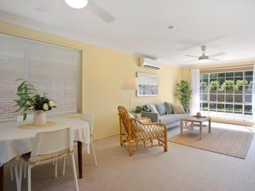 3/21 Davenport Road, Shoalhaven Heads, NSW 2535