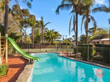 2 Lysander Place, Flagstaff Hill, SA 5159