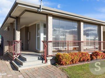 7 Mount Leslie Road, Prospect Vale, Tas 7250