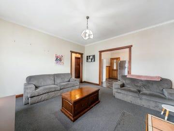 18 North Crescent, New Norfolk, Tas 7140