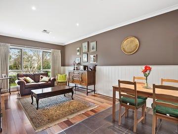 5 Jarvis Avenue, Croydon, Vic 3136